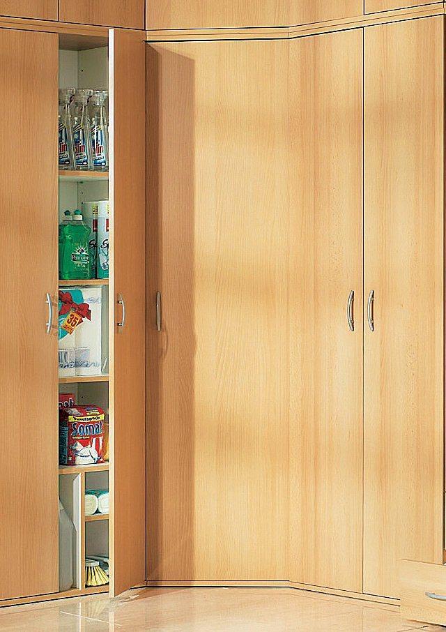 mehrzweckschrank clara ohne aufsatz kaufen otto. Black Bedroom Furniture Sets. Home Design Ideas