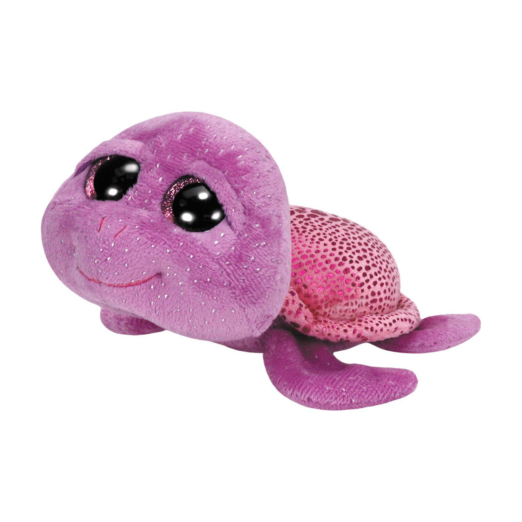 Ty® Beanie Boo Schildkröte Slowpoke 24 cm
