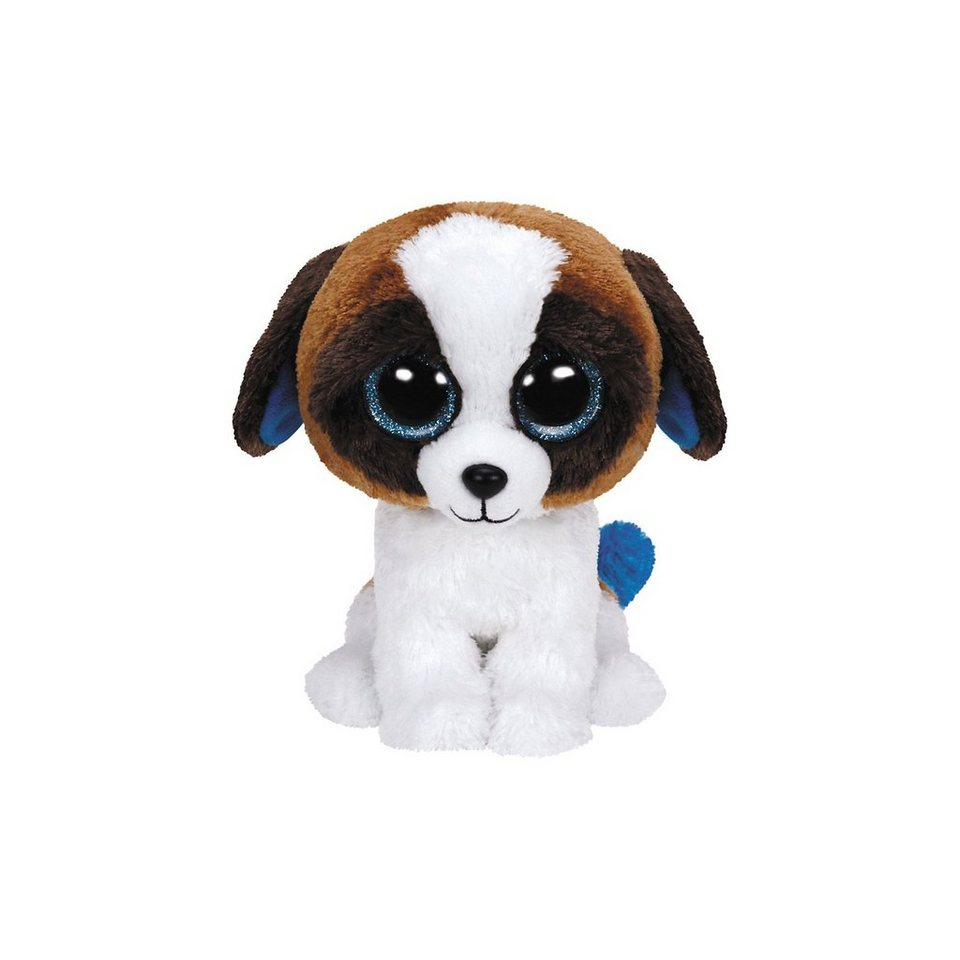 Ty® Beanie Boo Hund Duke Buddy, 24 cm kaufen