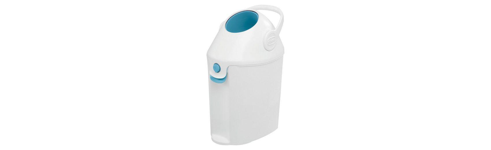 CHICCO Windeleimer Diaper Box