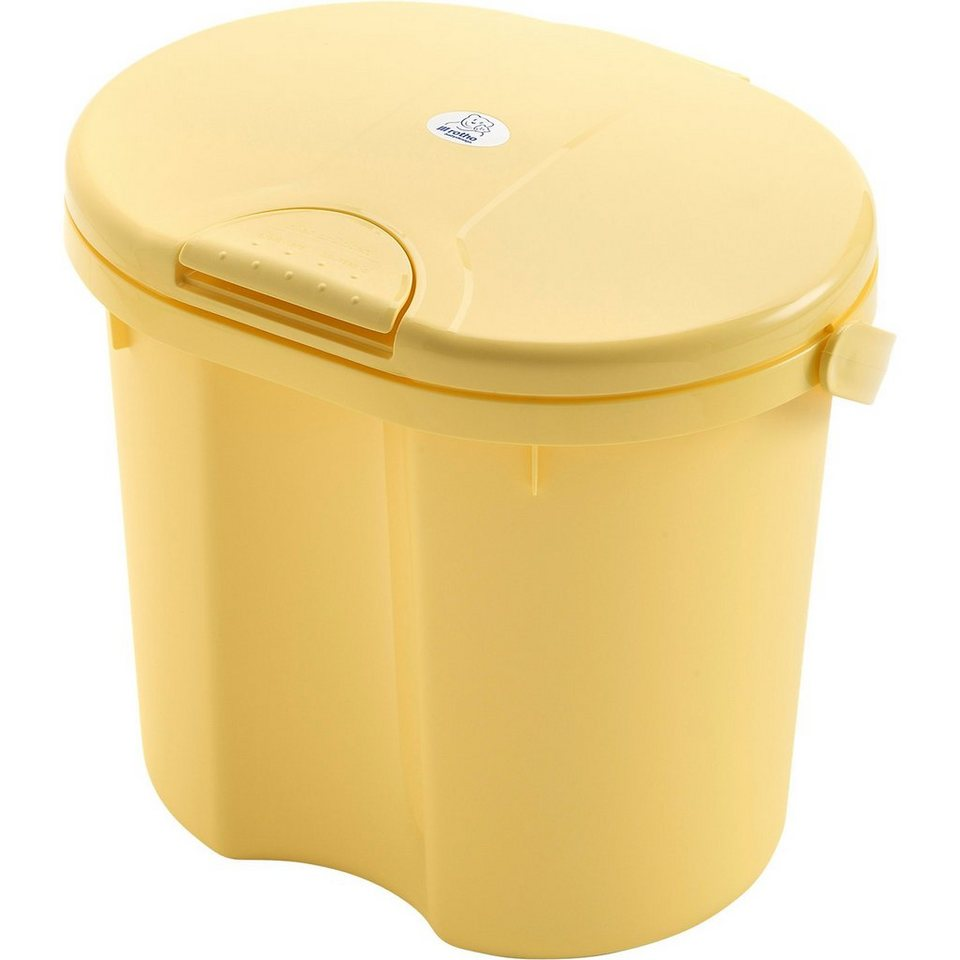 Rotho Babydesign Windeleimer Top, vanilla honey perl online kaufen | OTTO