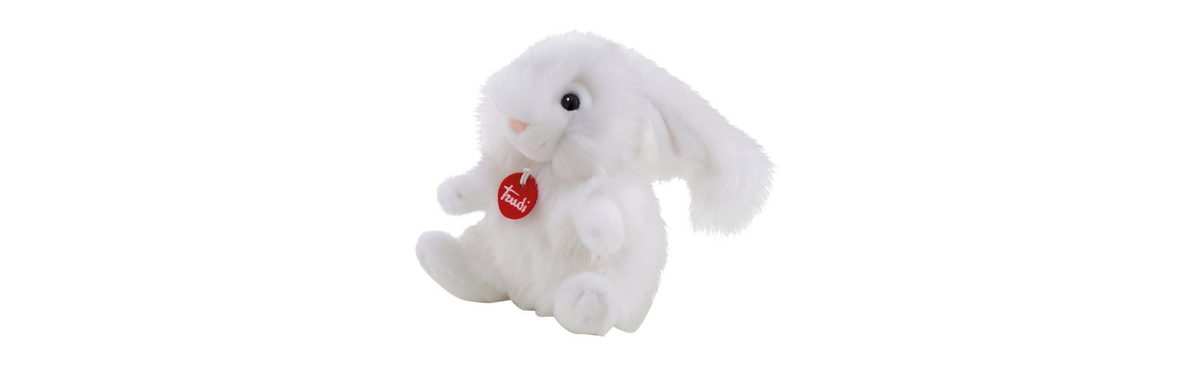 Trudi Fluffies Hase 24cm