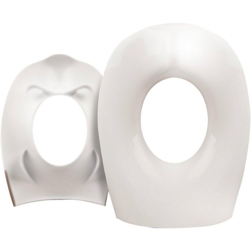 Angelcare WC-Sitz
