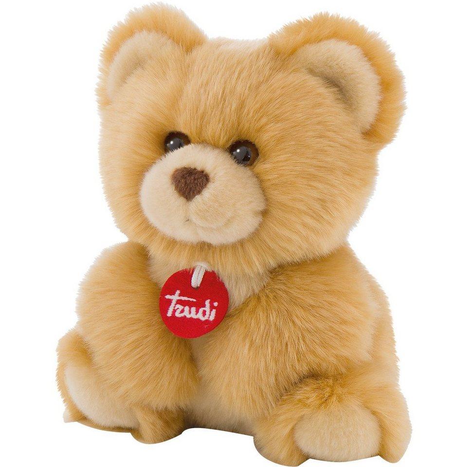 Trudi Fluffies Bär 24cm