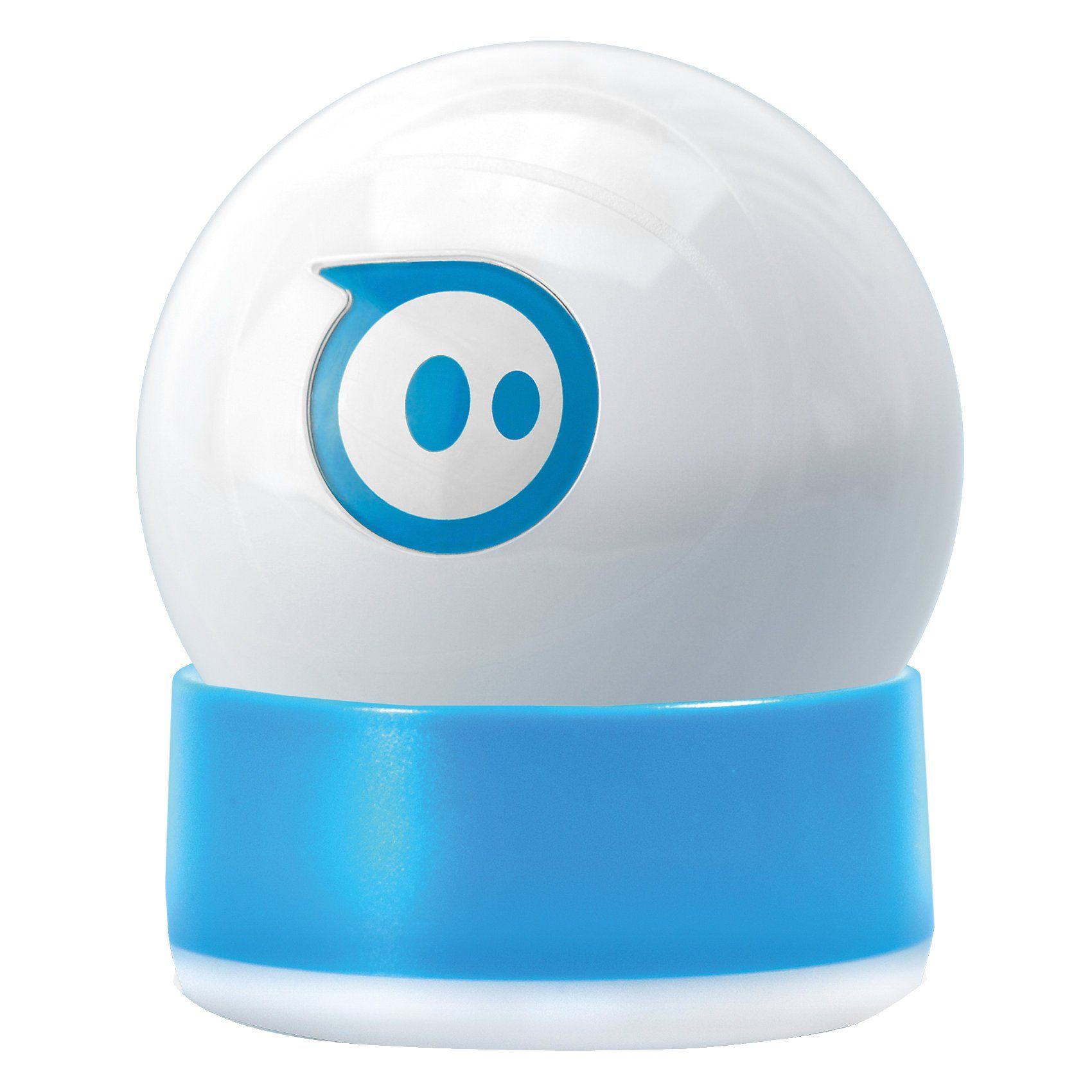 Elliot Sphero 2.0 - The Ball