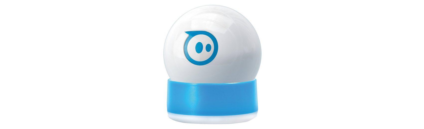 Elliot Sphero 2.0 - The Ball