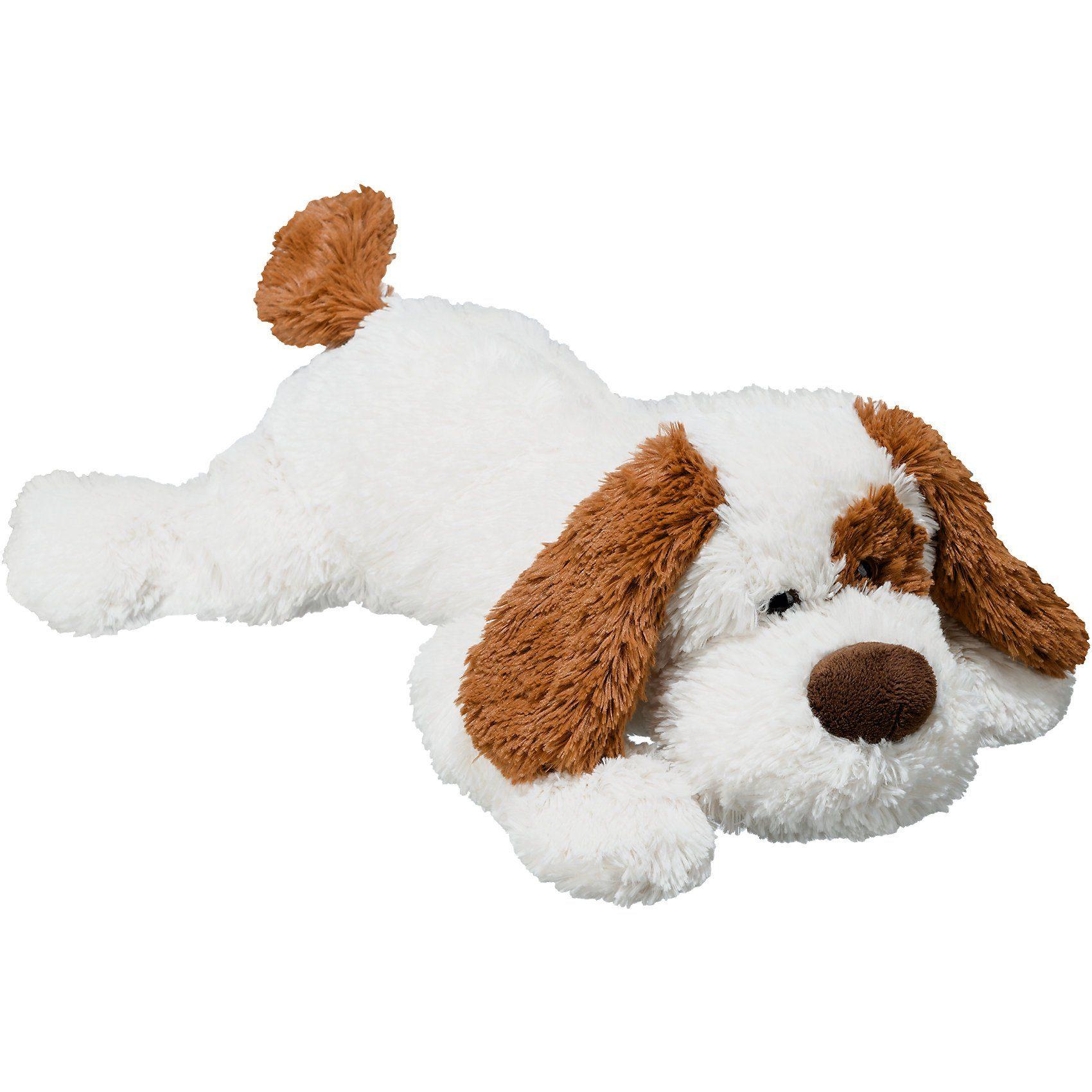 """myToys Hund """"Kira"""", 40cm"""