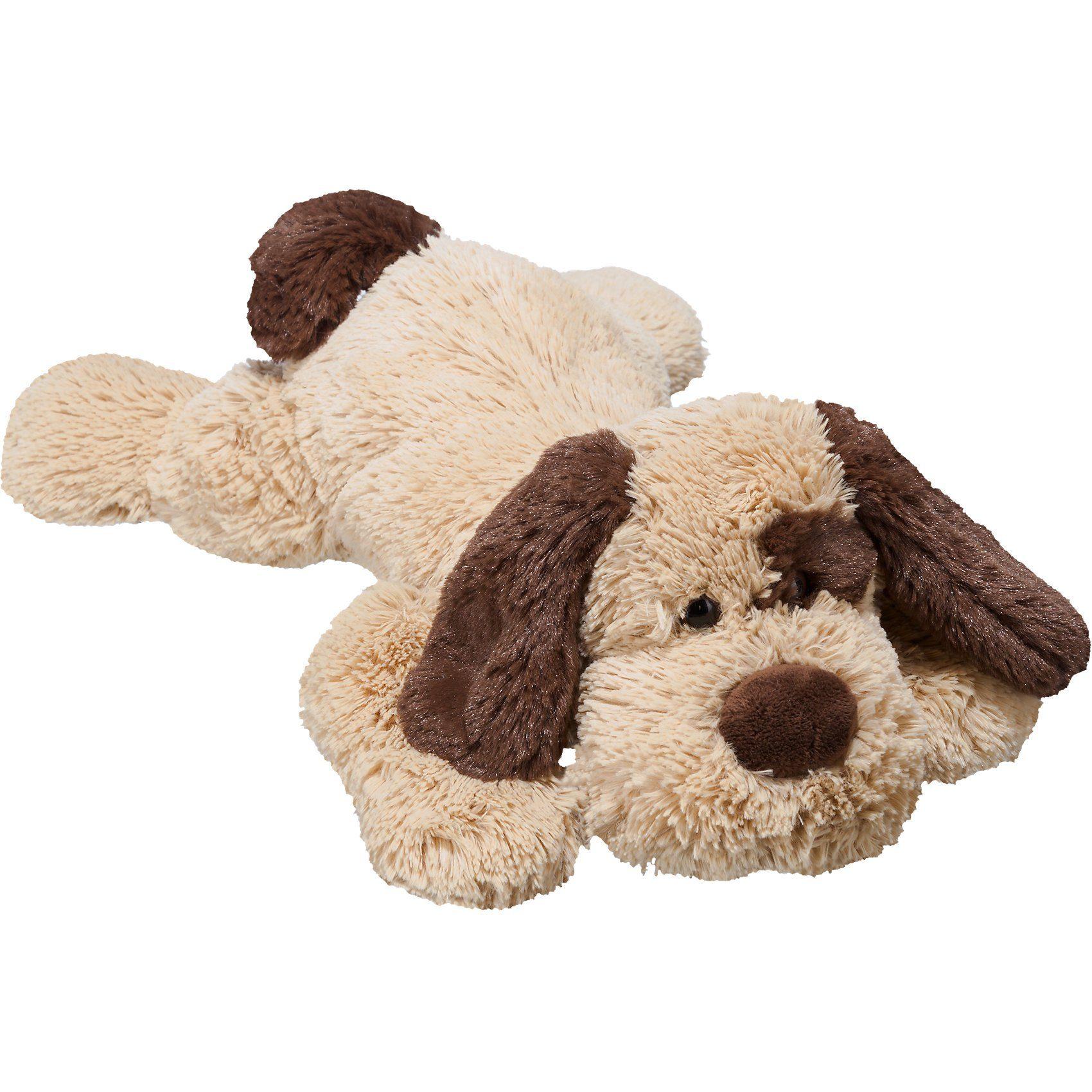 """myToys Hund """"Hector"""", 40cm"""