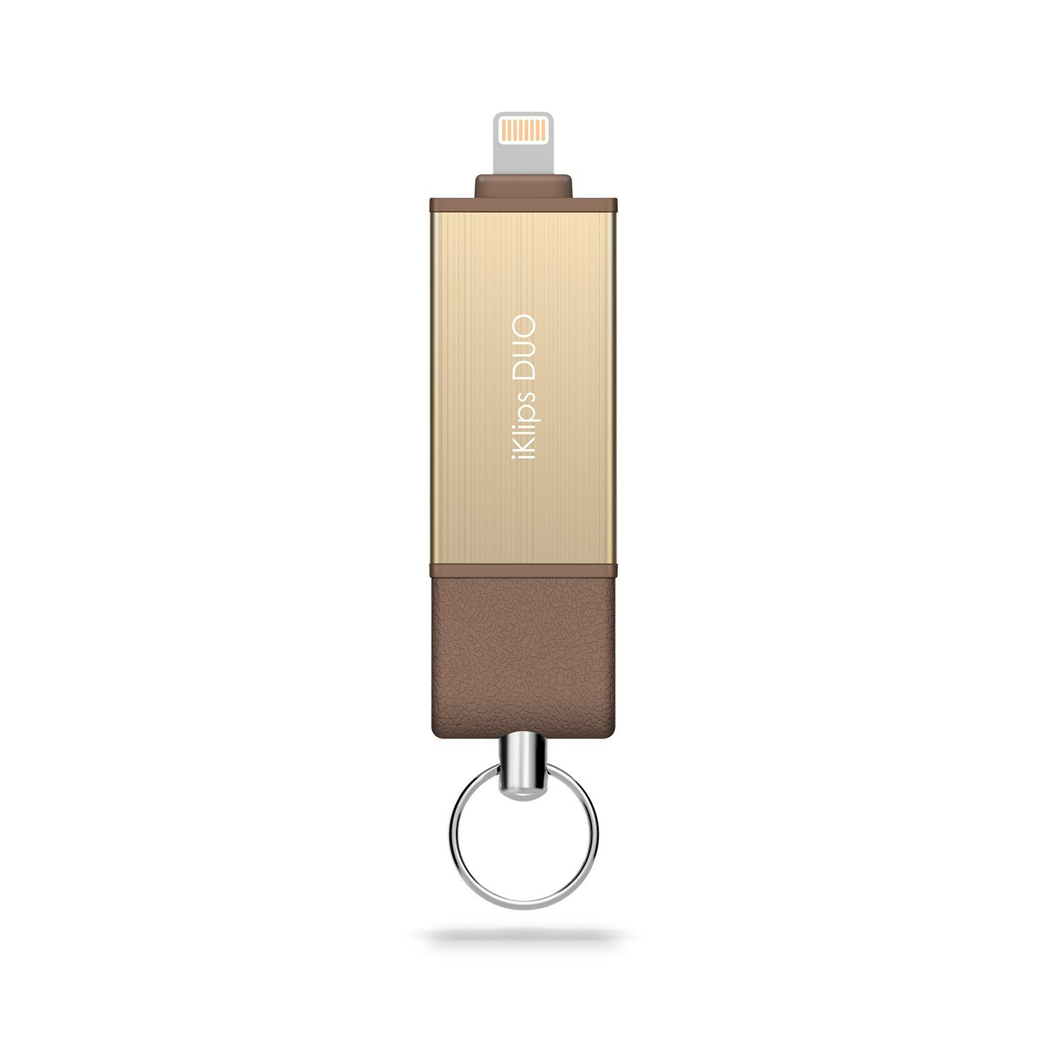 Adam Elements Lightning/USB-Stick 64 GB
