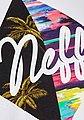 Neff Headwear T-Shirts (kurzarm), Bild 2