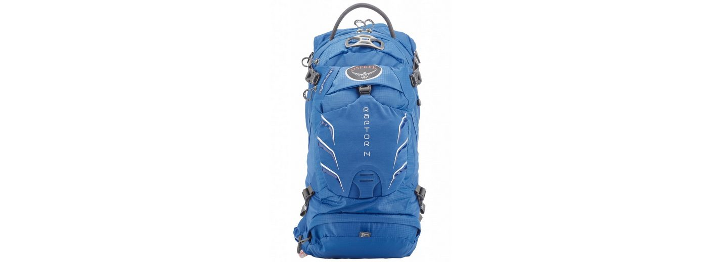 Osprey Rucksack »Raptor 14 Backpack Men«