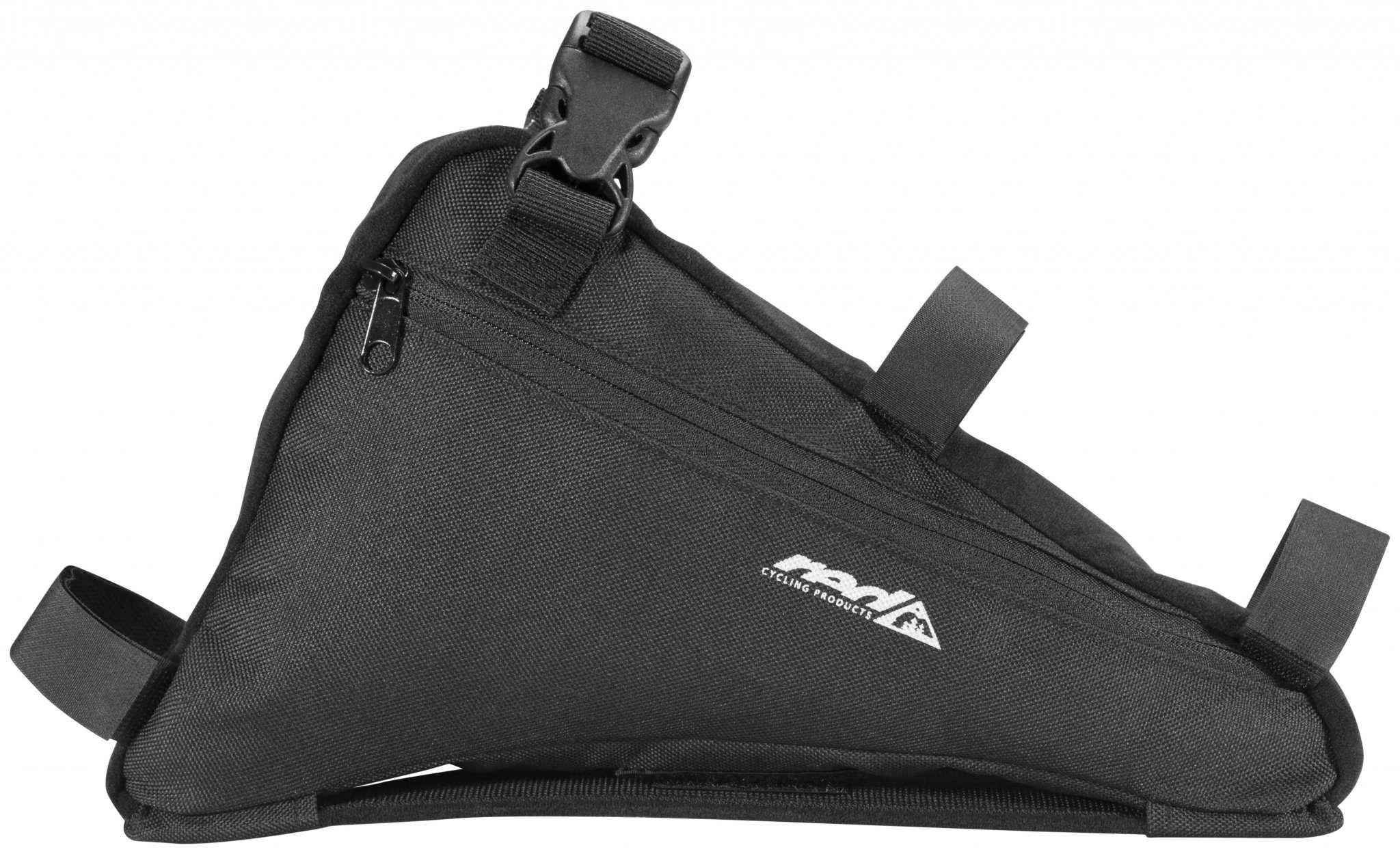 Red Cycling Products Fahrradtasche »Frame Bag One Rahmentasche«
