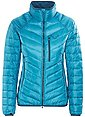 Dynafit Outdoorjacke »Vulcan Down Jacket Women«, Bild 2