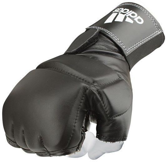 adidas Performance Punch-Handschuhe »SPEED«