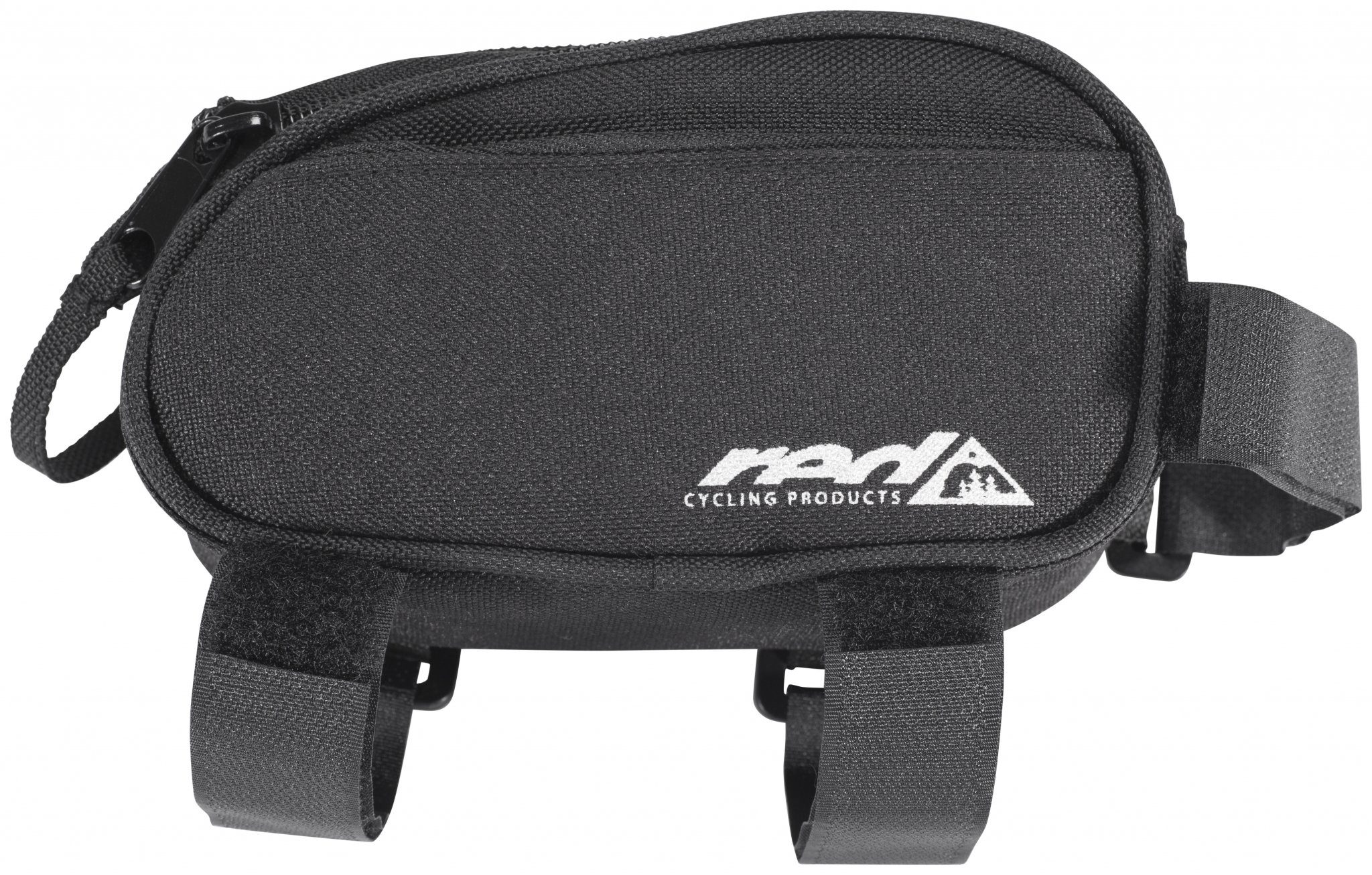 Red Cycling Products Fahrradtasche »Frame Bag Special Rahmentasche«