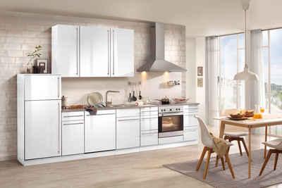 k che bestellen lieferzeit. Black Bedroom Furniture Sets. Home Design Ideas