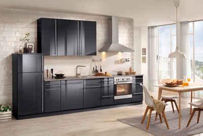 Billige einbauküchen  Günstige Küchenmöbel kaufen » Reduziert im SALE | OTTO