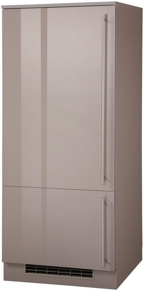 wiho k chen k hlumbauschrank chicago h he 145 cm online kaufen otto. Black Bedroom Furniture Sets. Home Design Ideas