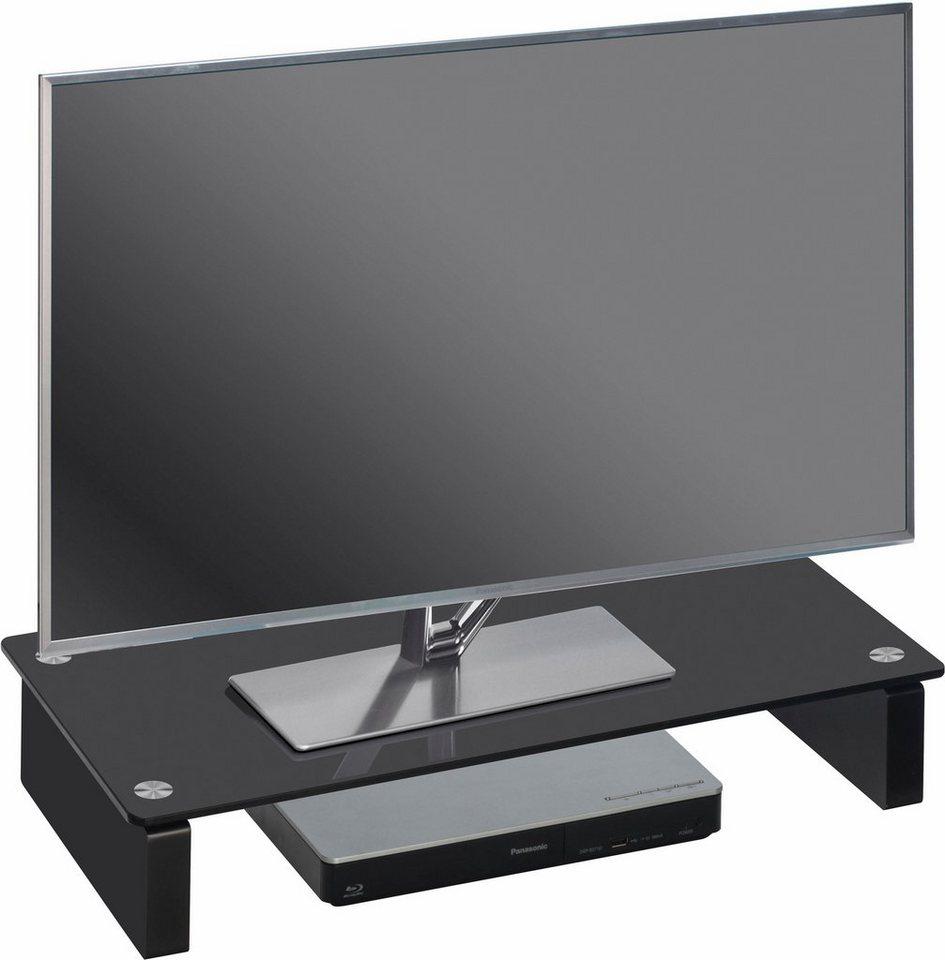 hnge tv board simple beautiful free shipping lcd tv screen logic board lcwuslb ca lcd glass. Black Bedroom Furniture Sets. Home Design Ideas