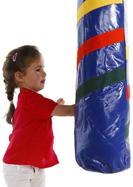 Dein Spielplatz Kinder Boxsack