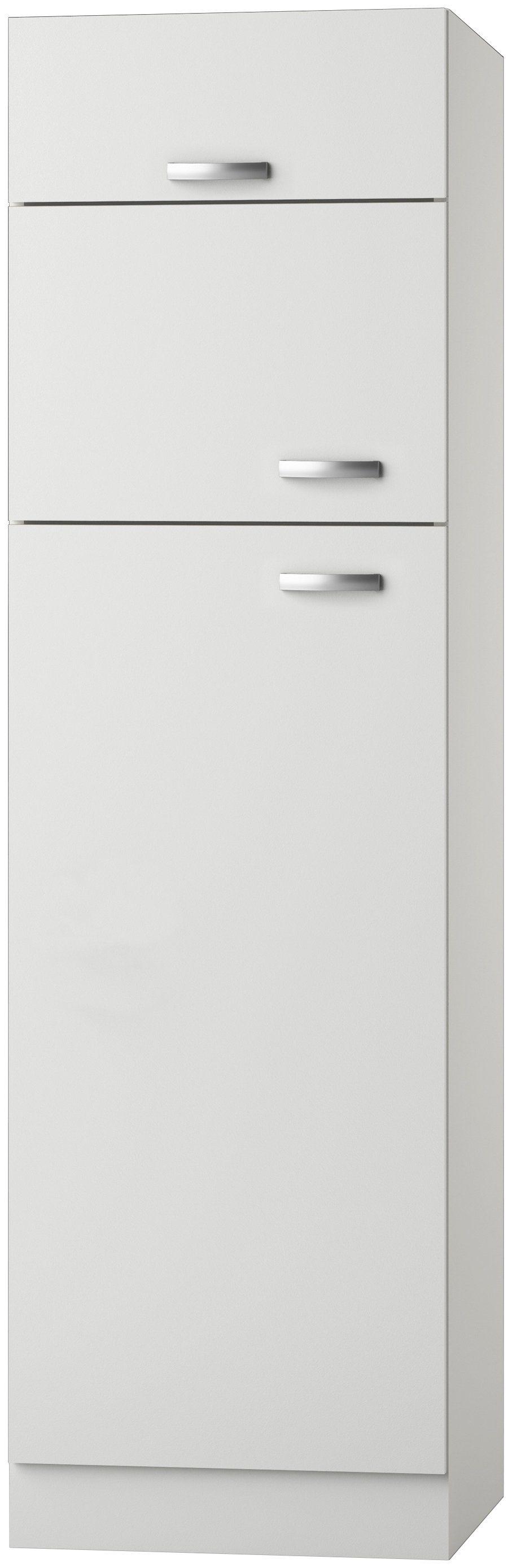 Optifit Kühlumbauschrank »Lagos, Höhe 206,8 cm«