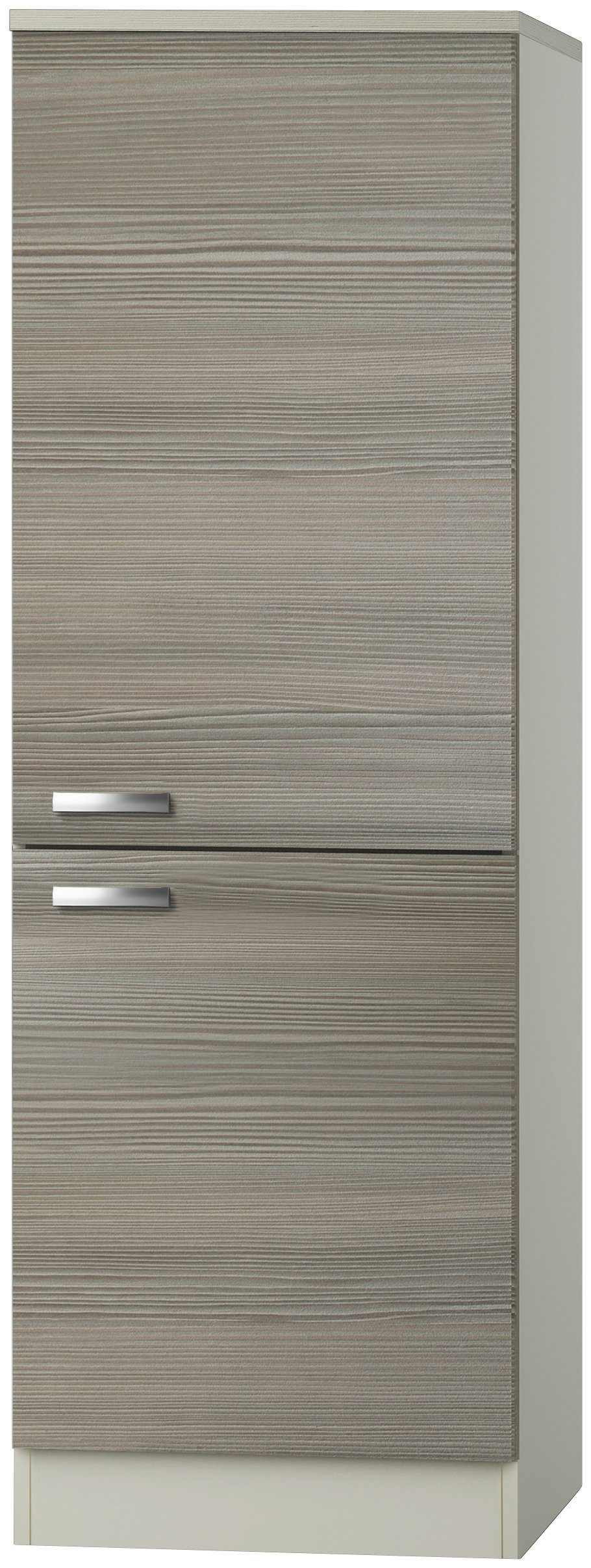 Kühlumbauschrank »Vigo, Höhe 174,4«, Breite 60 cm