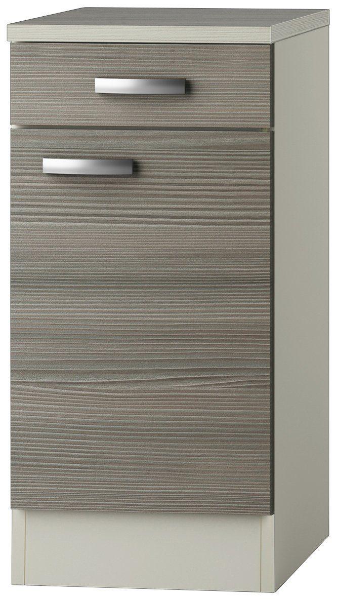 OPTIFIT Unterschrank »Vigo«, Breite 40 cm