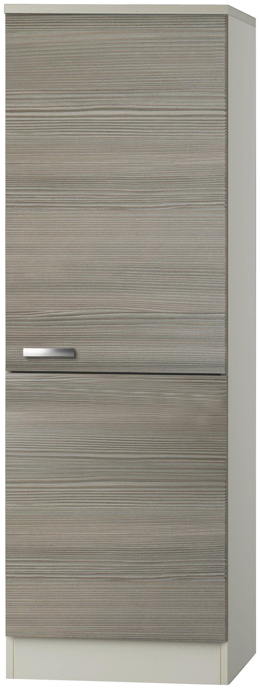 Vorratsschrank »Vigo, Höhe 174,4 cm«