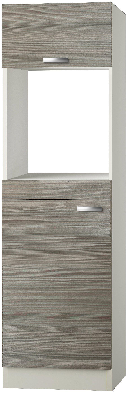 OPTIFIT Kombinierter Backofen-Kühlumbauschrank »Vigo, Höhe 206,8 cm«, Breite 60 cm