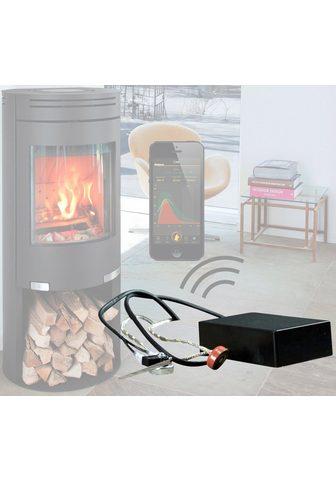 Sensor для печь-камин » элегантн...