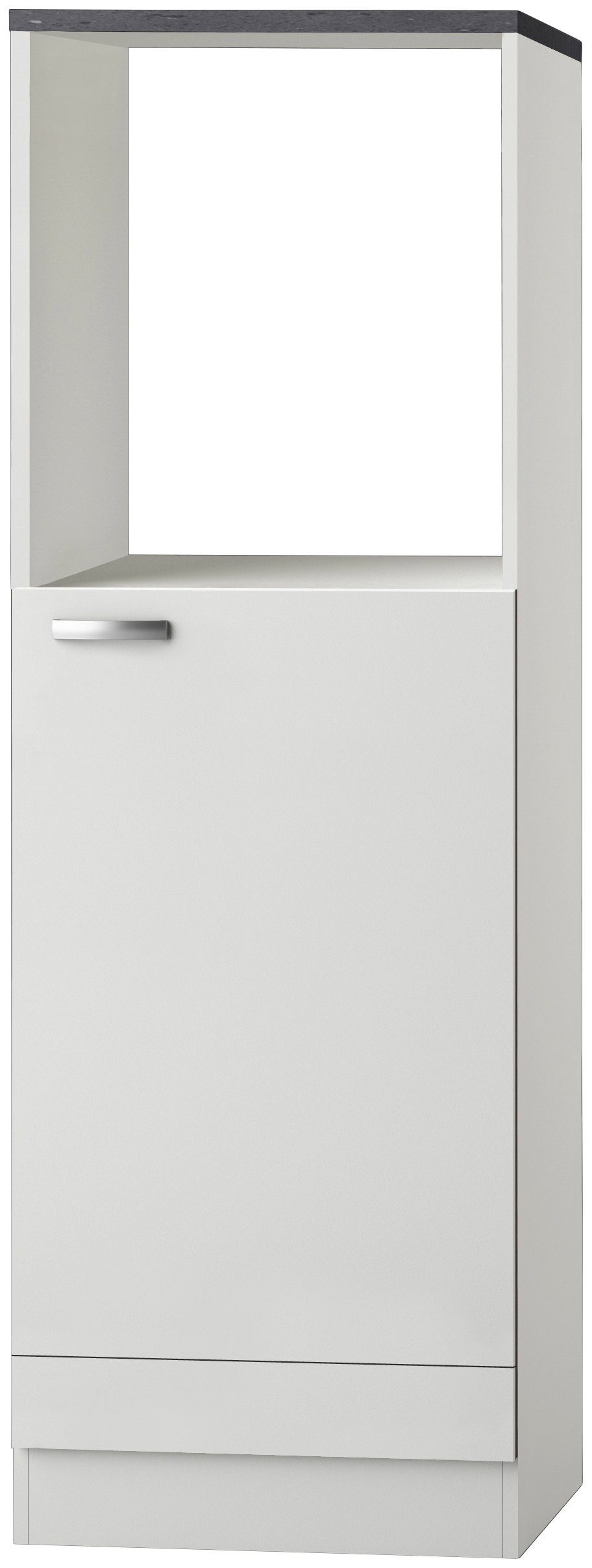 Optifit Kombinierter Backofen-Kühlumbauschrank »Lagos, Breite 60 cm«