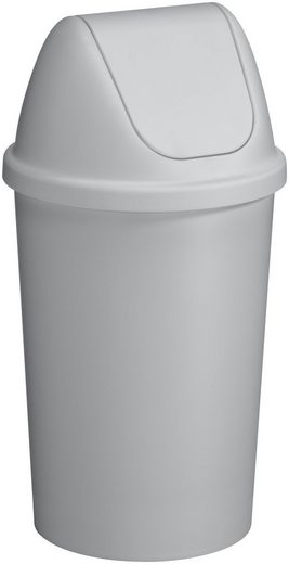 Sunware Abfalleimer, 45 Liter