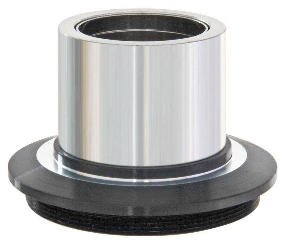 Bresser Mikroskop »BRESSER Mikroskop-Kamera-Adapter 30mm«