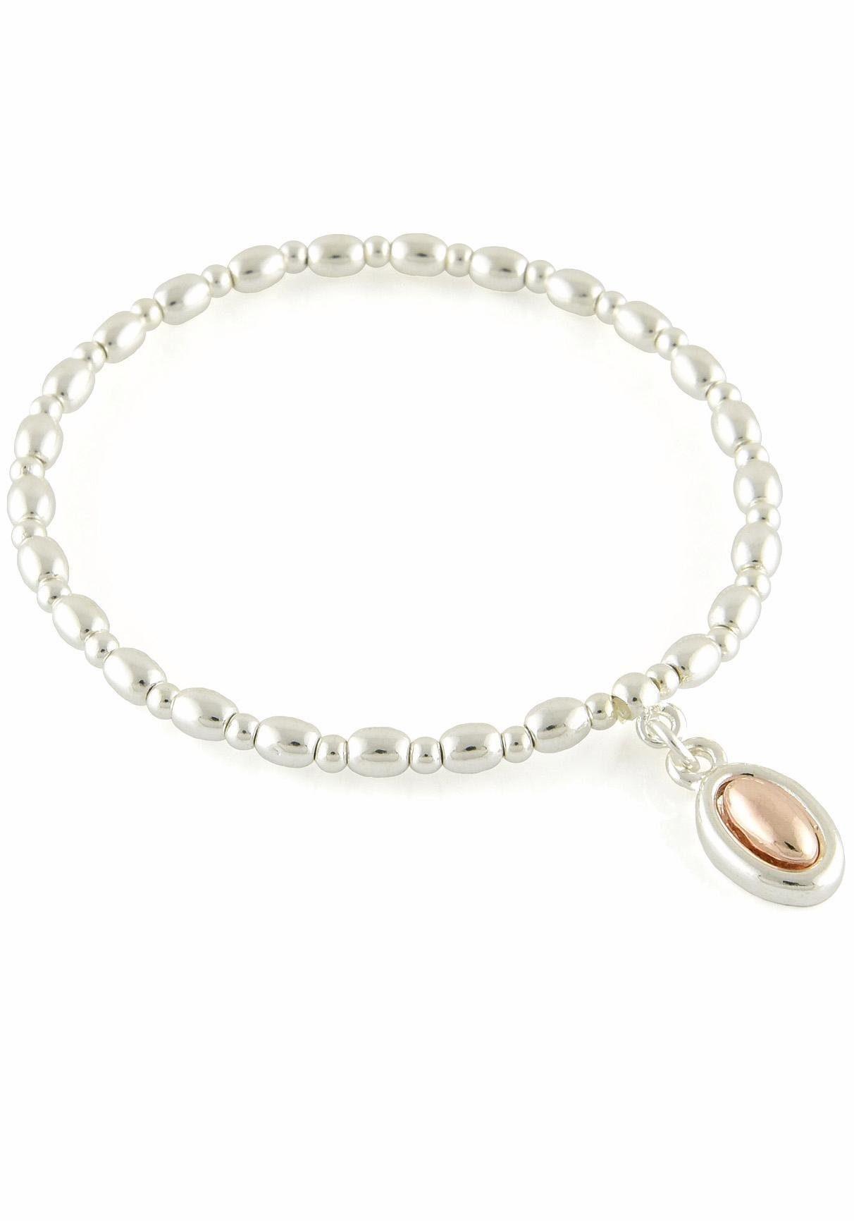 Lizas Armband »19500«