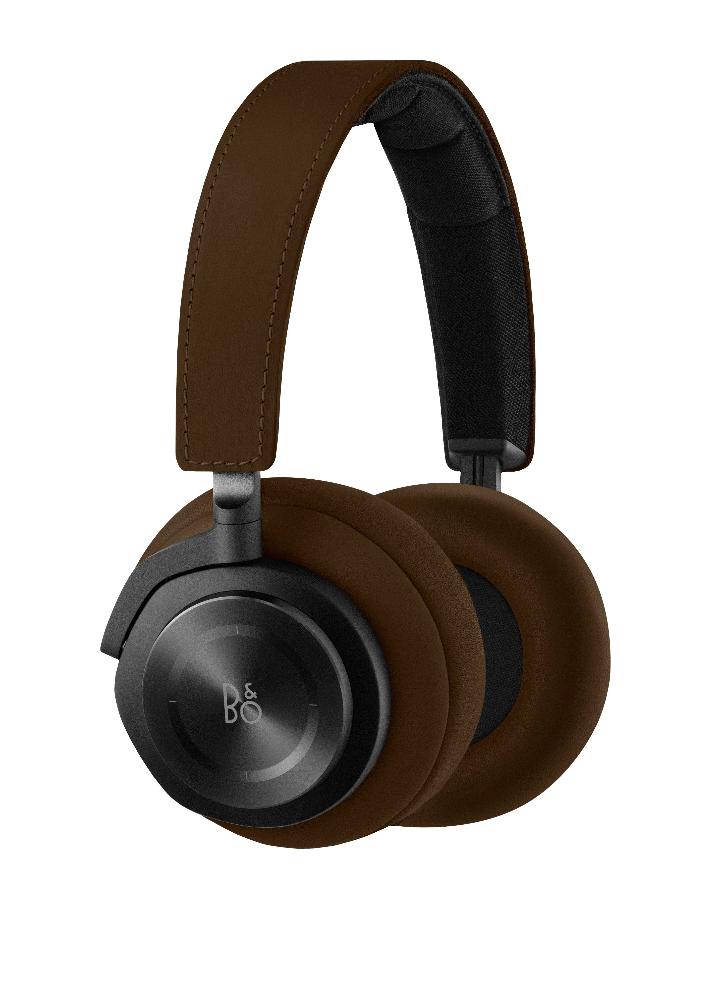 B&O-Play Bluetooth Over-Ear Kopfhörer »BeoPlay H7«