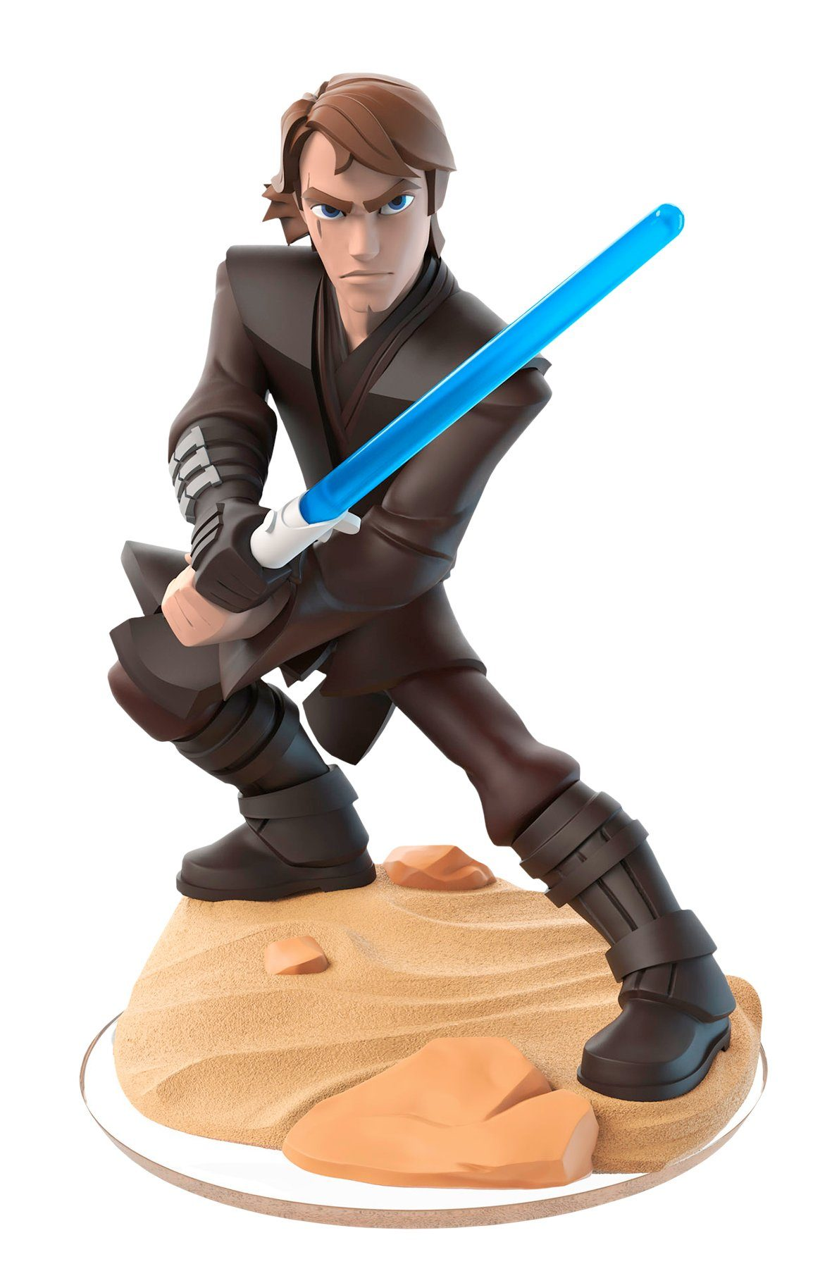 DISNEY Infinity 3.0 »Light FX Einzelfigur Anakin Skywalker«
