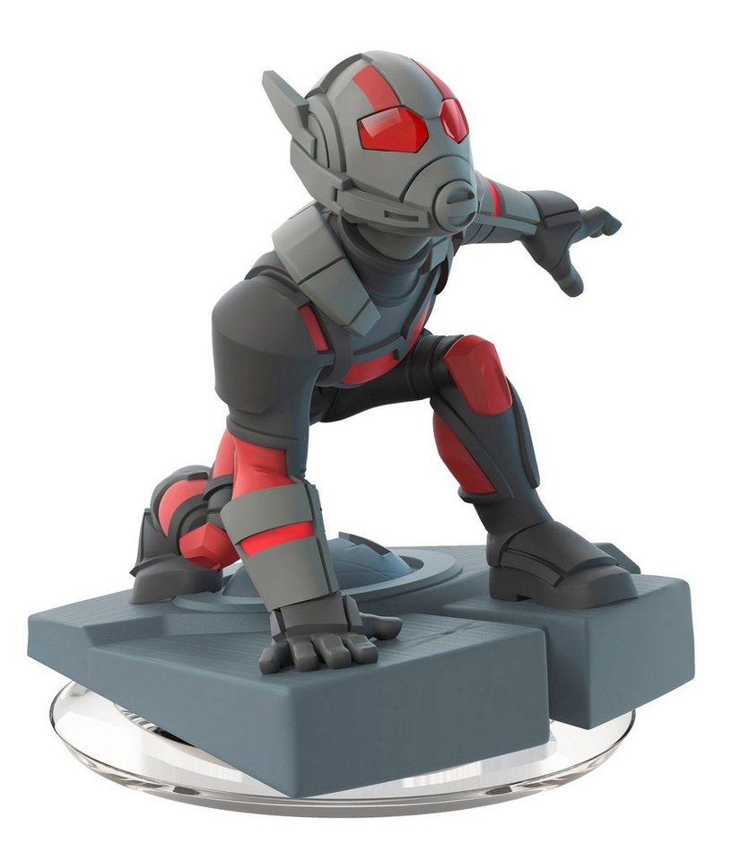 DISNEY Infinity 3.0 »Einzelfigur Ant Man«