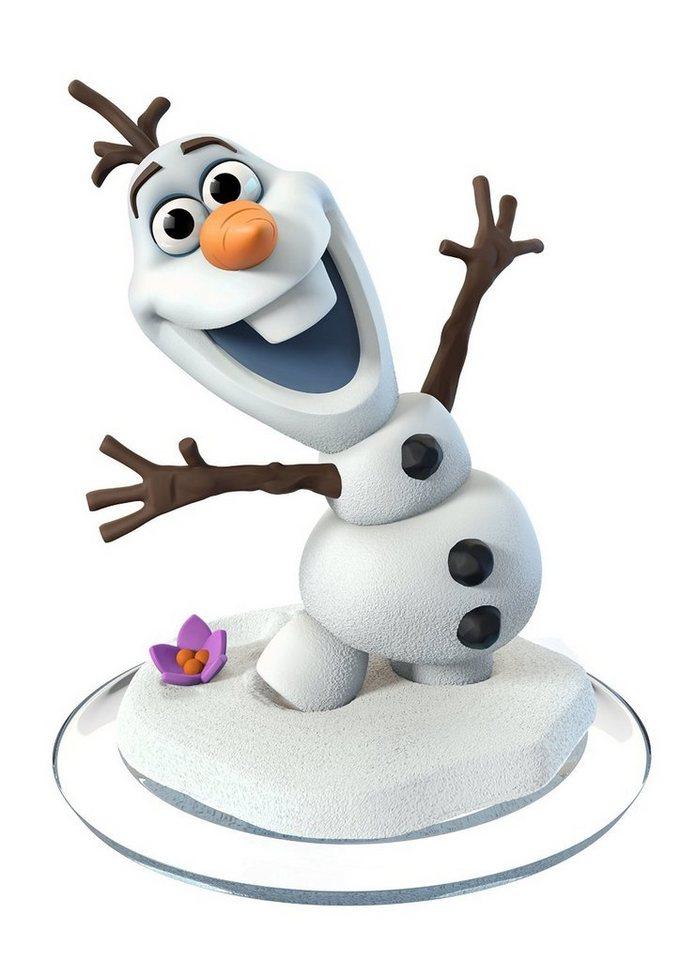 DISNEY Infinity 3.0 »Einzelfigur Olaf«