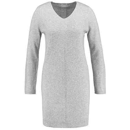 Gerry Weber Kleid Strick »Kleid aus hochwertigem Strick«