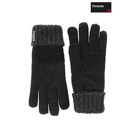 Next Handschuhe aus Thinsulate®