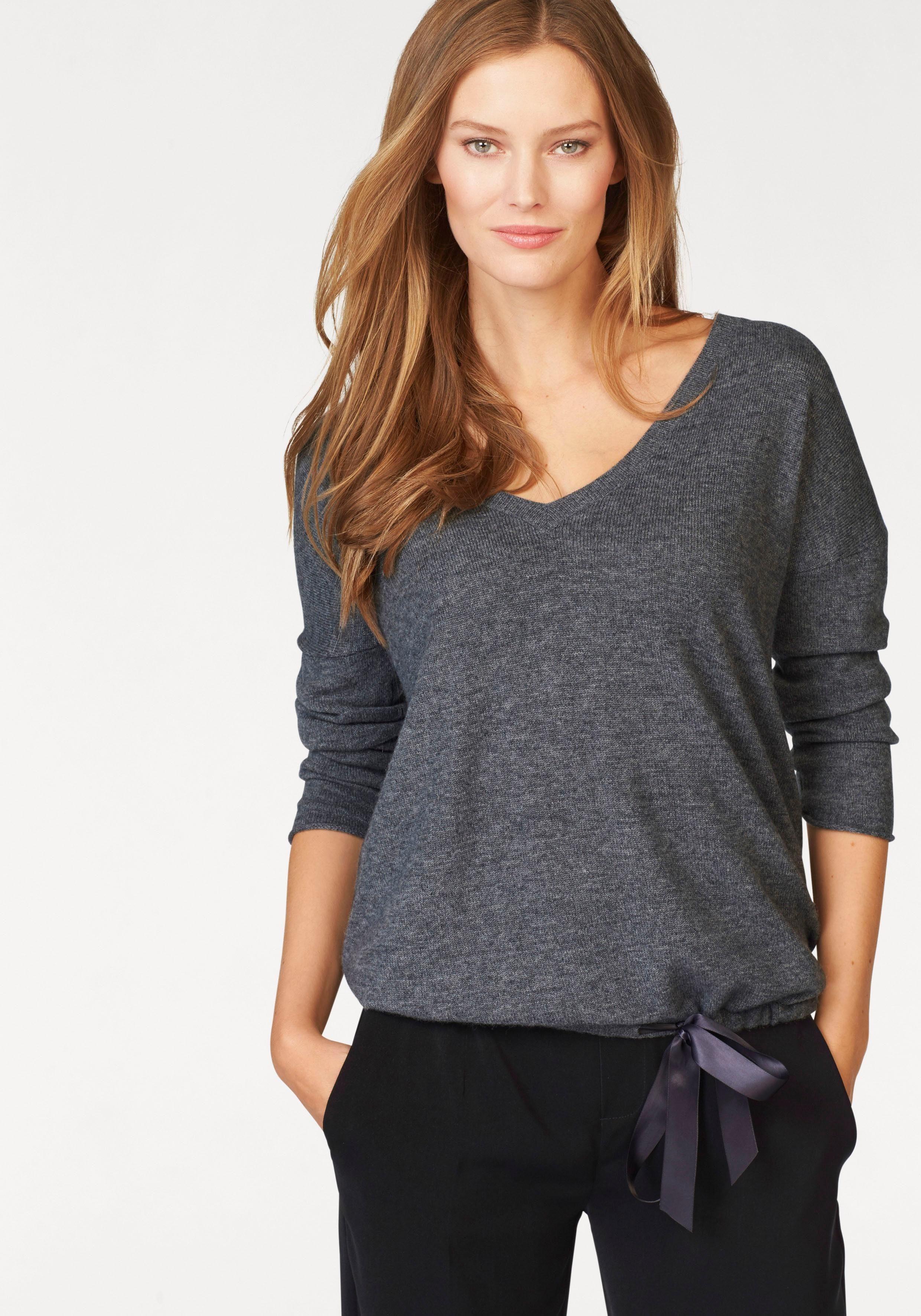 Fazit: Pullover – alles auf einen Blick
