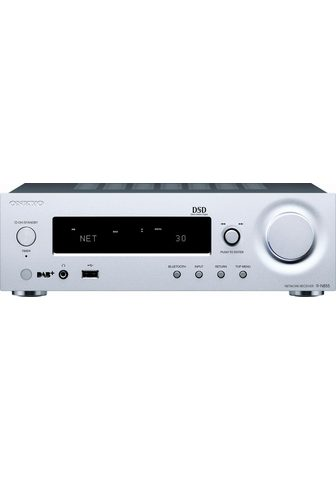 »R-N855« Stereo-Receiver (...