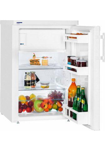 LIEBHERR Table топ холодильник 85 cm hoch 554 c...