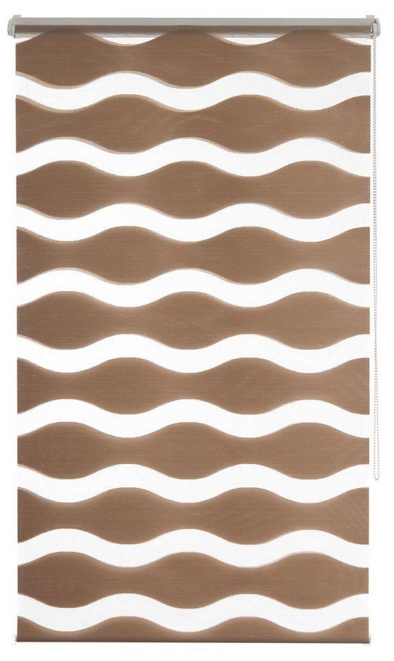 klemmfix doppelrollo k home klemmfix doppelrollo massa im festma 1 st ck online kaufen. Black Bedroom Furniture Sets. Home Design Ideas
