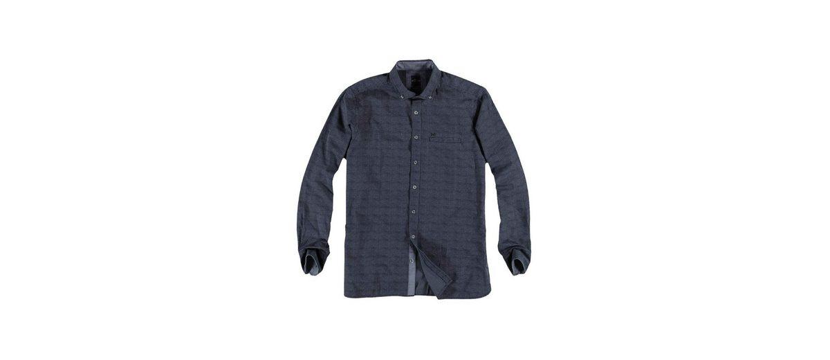 Aus Deutschland Online Shop-Angebot engbers Hemd langarm Besuchen Online-Verkauf Neu fmMMqiNh