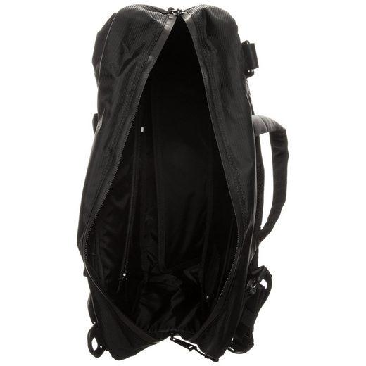 Herschel Britannia Messenger Tasche