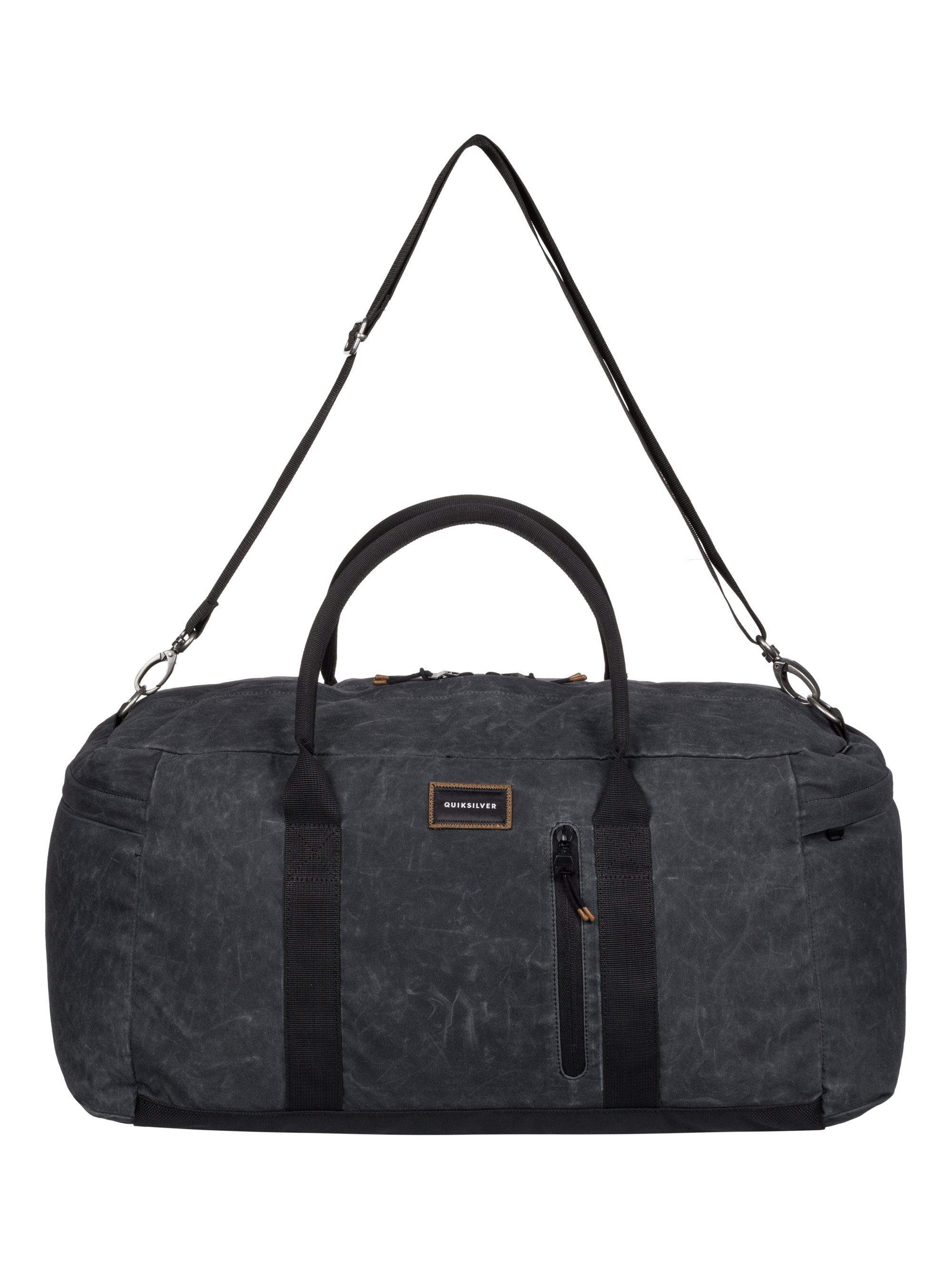 Quiksilver Duffle Bag »Cottage«