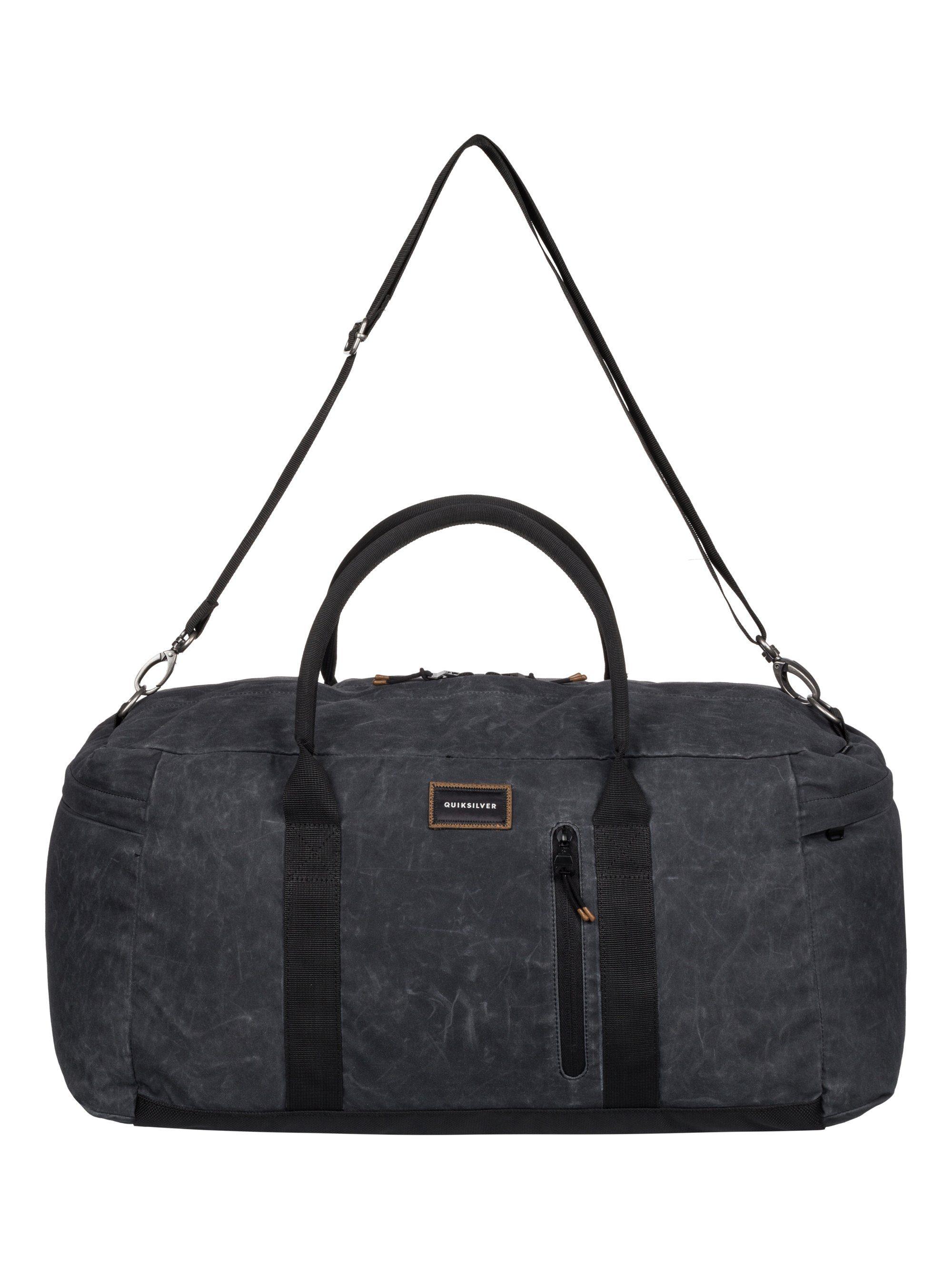Quiksilver Duffle Bag »Cottage«