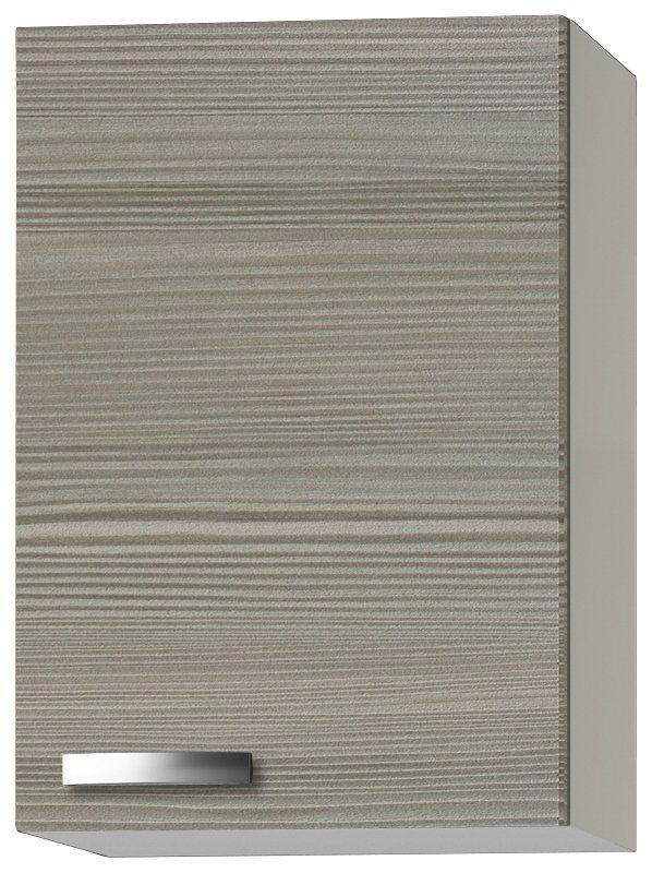 Hängeschrank »Vigo«, Breite 40 cm in piniefarben nougat