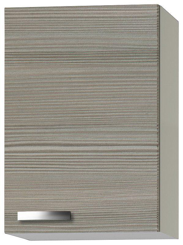 OPTIFIT Hängeschrank »Vigo«, Breite 40 cm